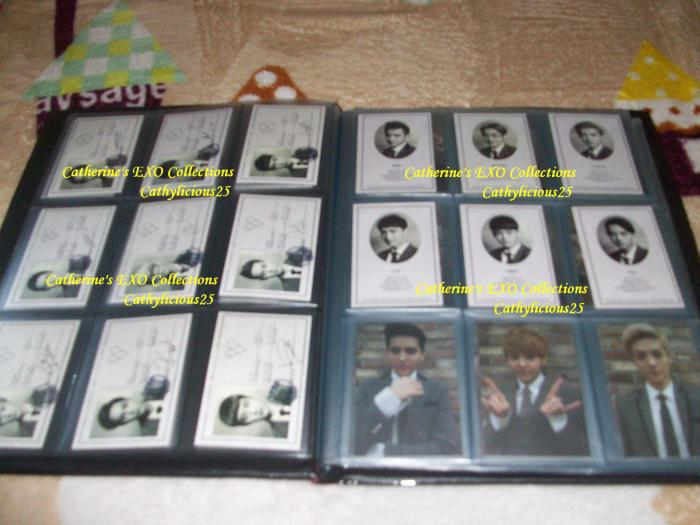 cards 005