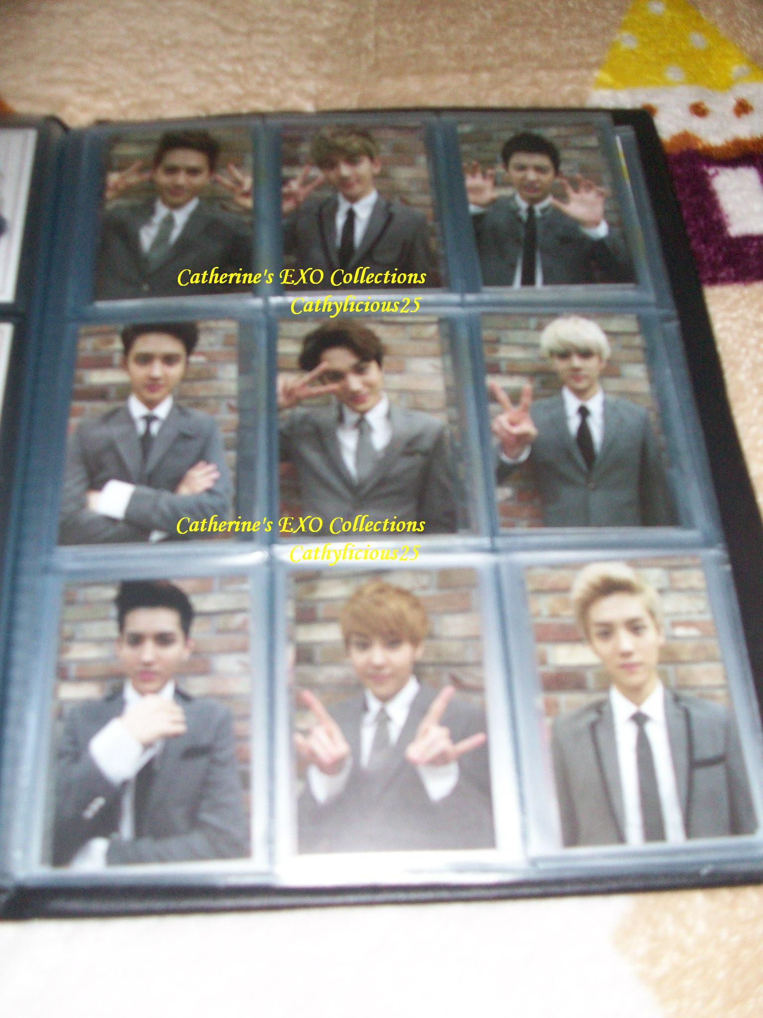 cards 006