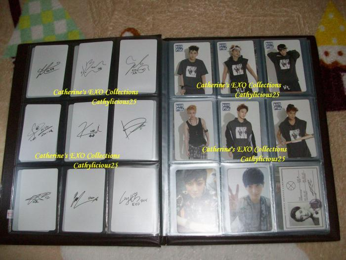 cards 015