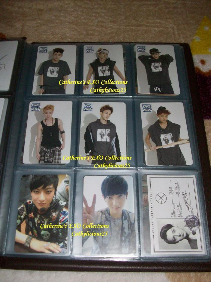 cards 017