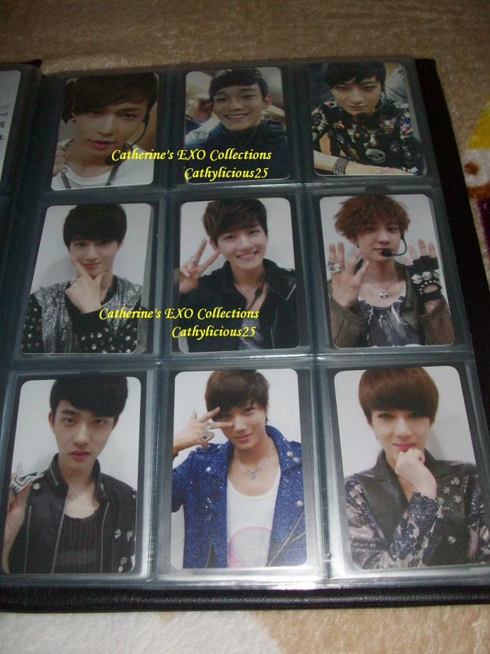 cards 022