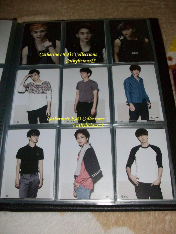 cards 025
