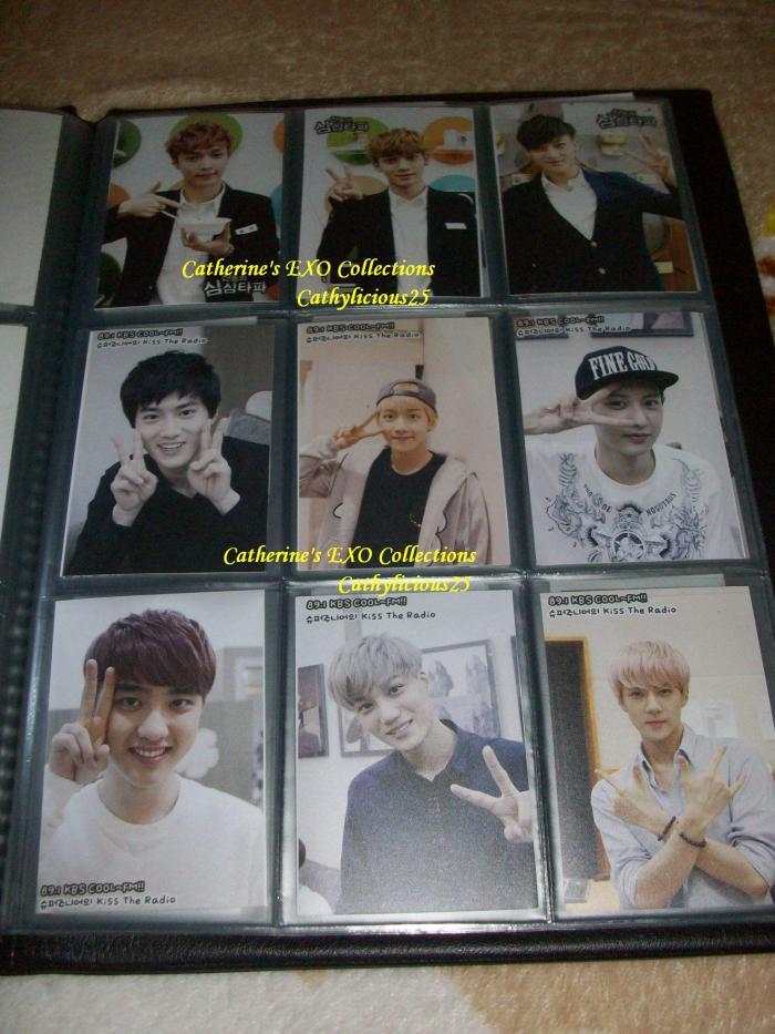cards 029