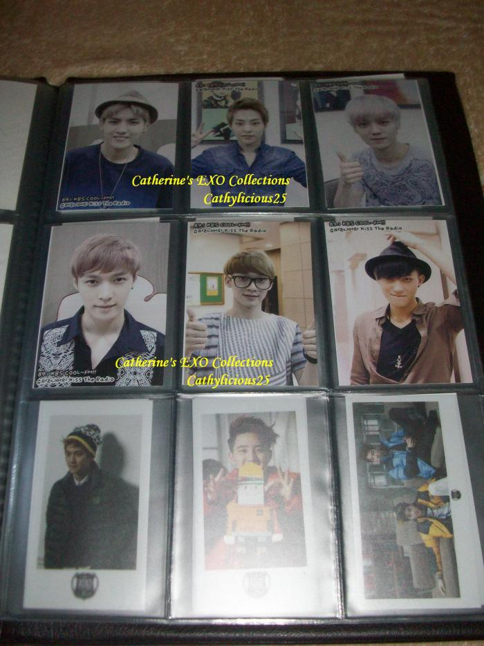 cards 030