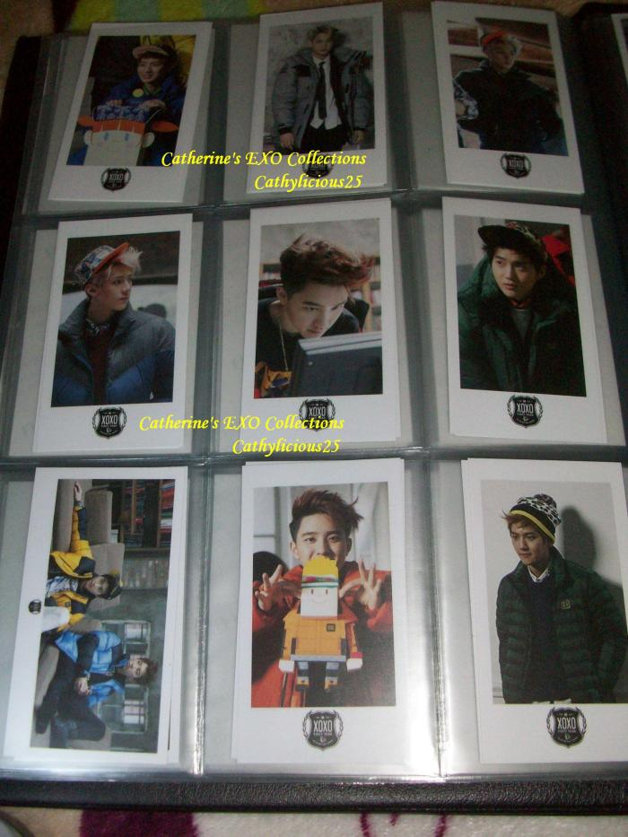 cards 032