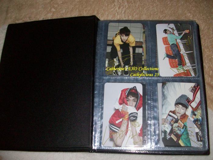 cards 036