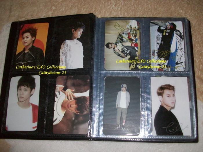 cards 037