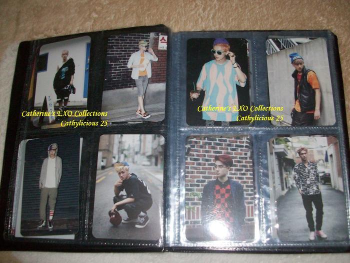 cards 039