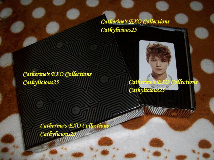 exooverdose 003
