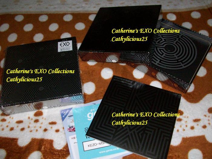 exooverdose 022