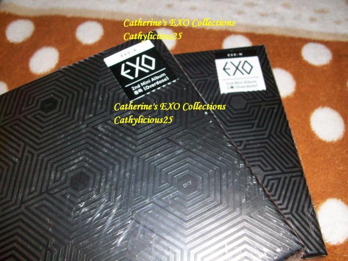 exooverdose 031