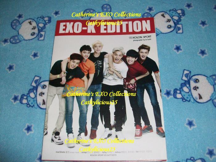 EXO20 052