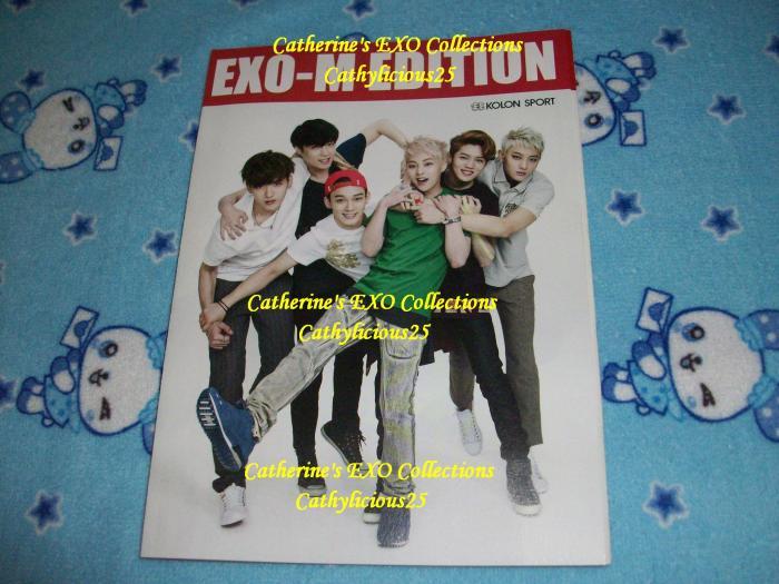EXO20 053