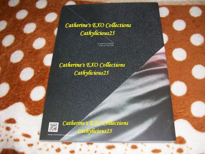 EXO21 079