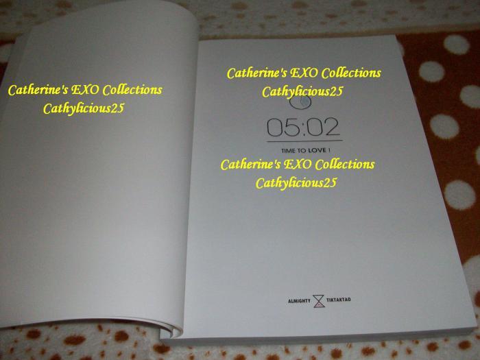 EXO21 146