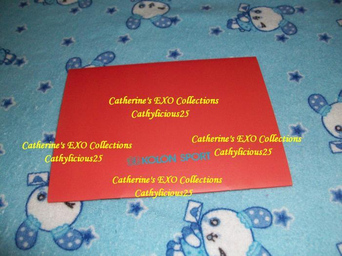 EXO23 046