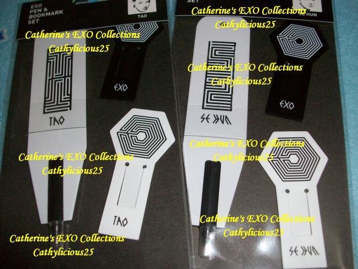 EXO23 057