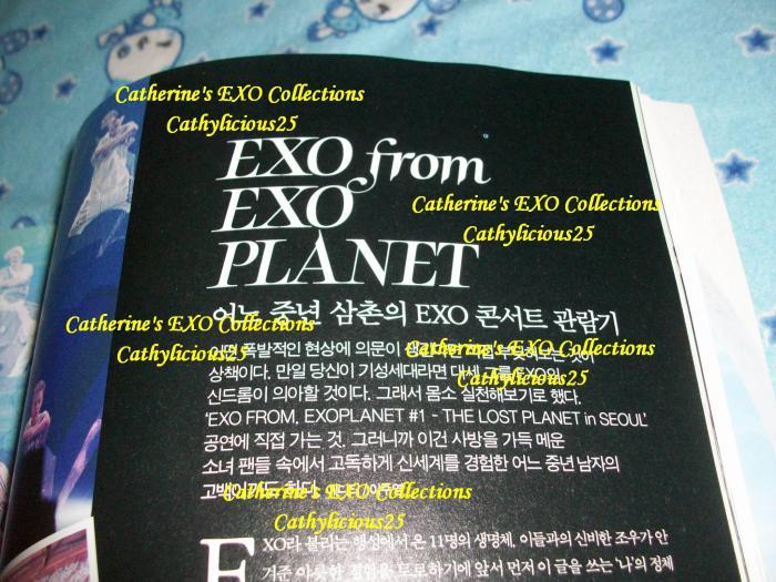EXO23 082