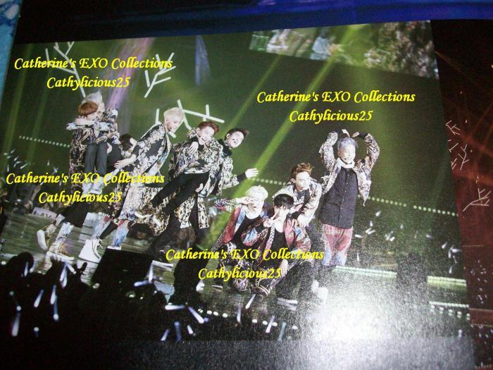 EXO23 084