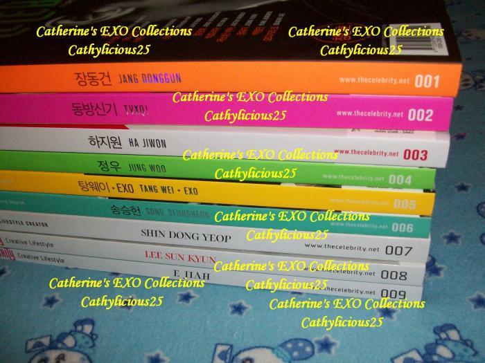 EXO23 091