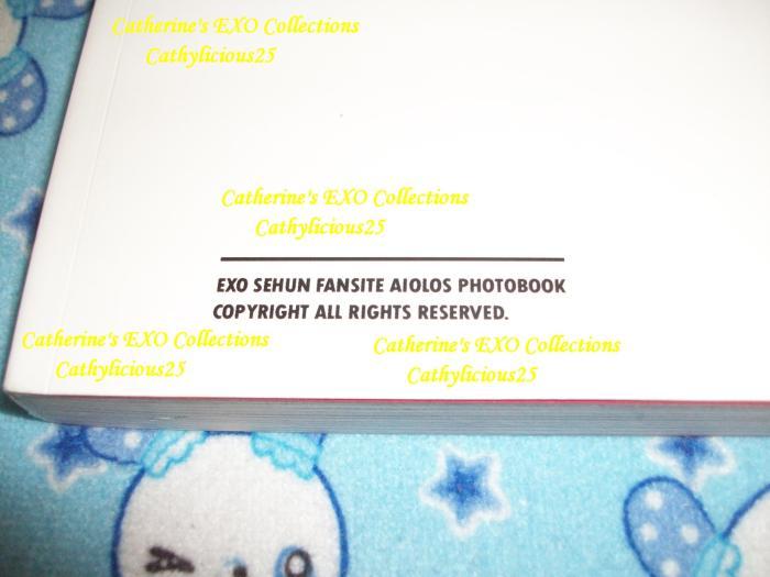 EXO25 060