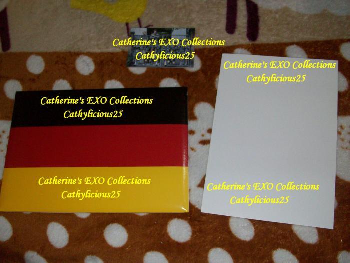 EXO28 036