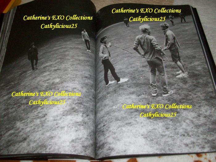 EXO28 116