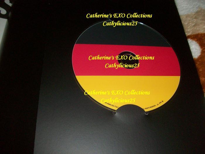 EXO28 133