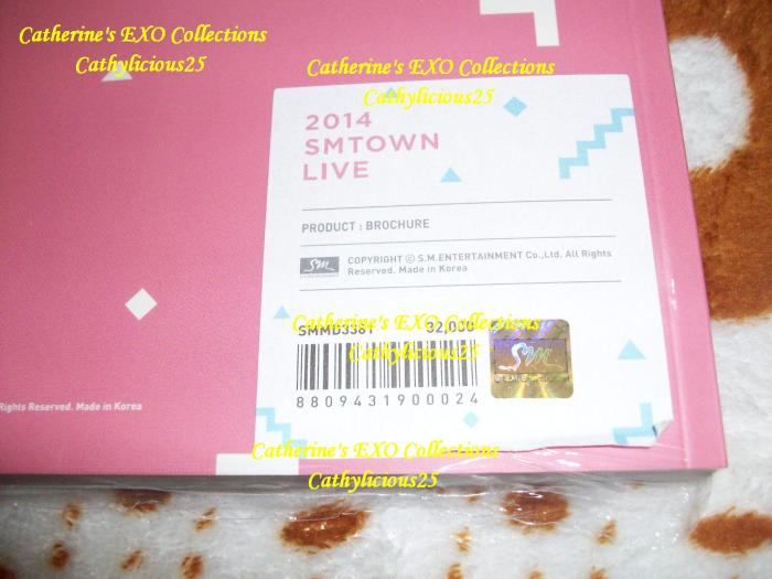 EXO29 006
