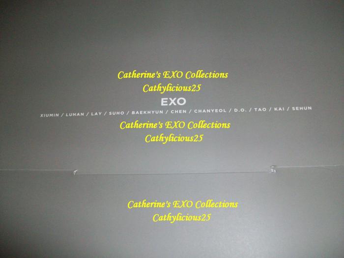 EXO29 012
