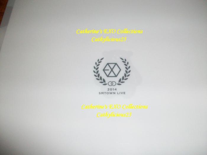 EXO29 018