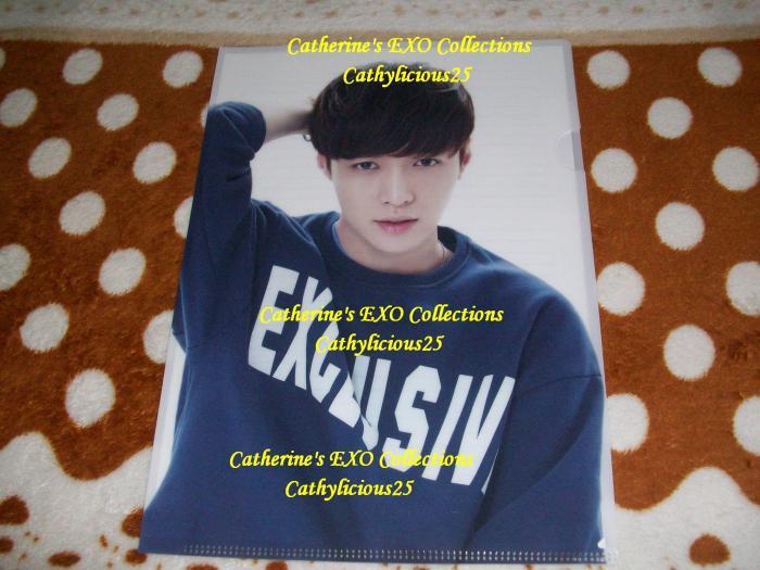 EXO29 022