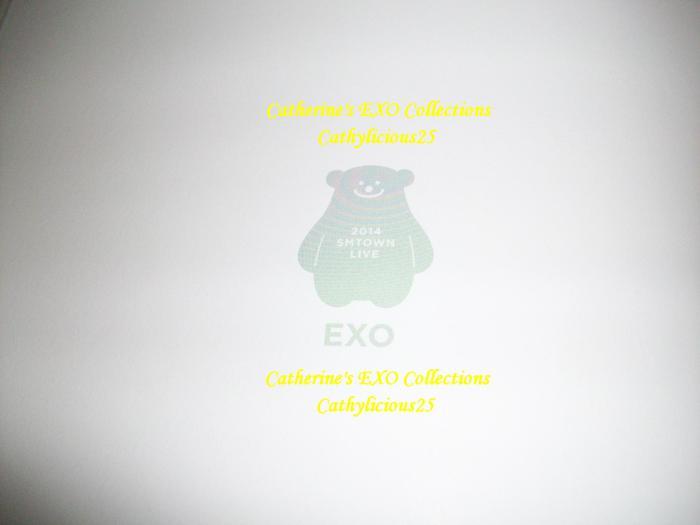 EXO29 044