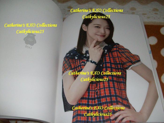 EXO29 061