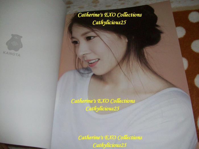 EXO29 062