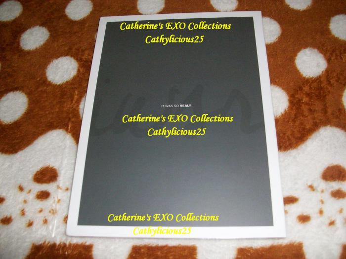 EXO29 088