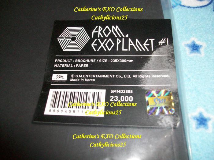 EXO30 005