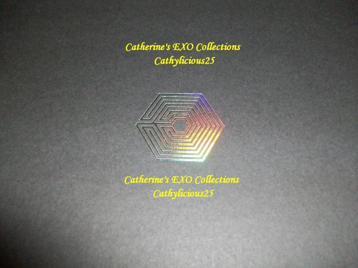 EXO30 040