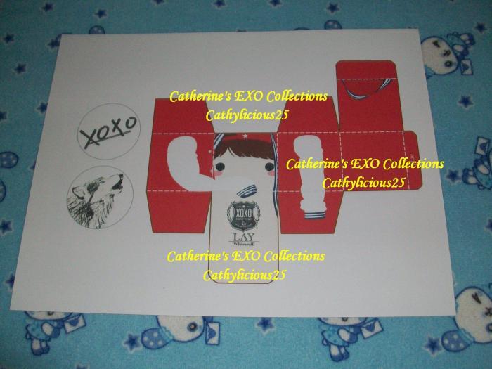 EXO31 010