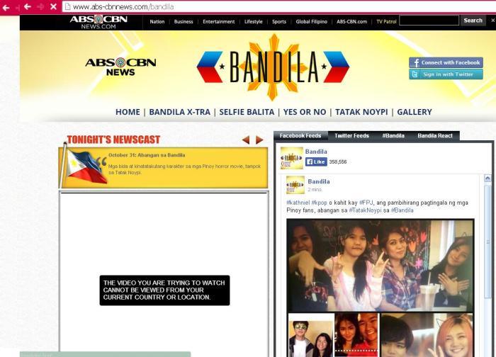 bandila1