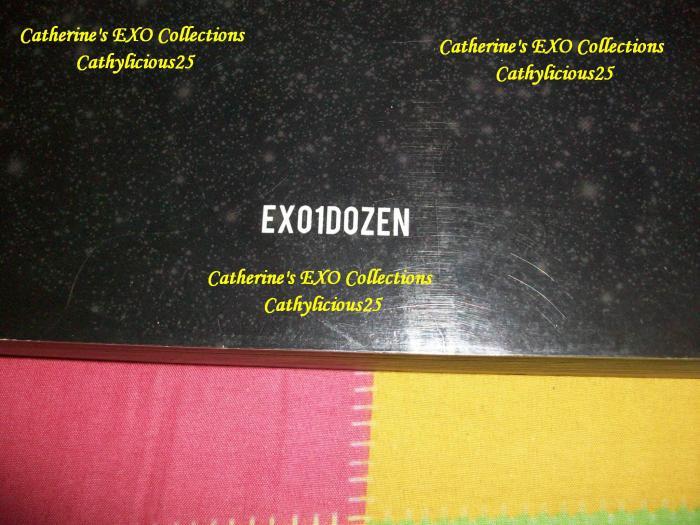 EXO30 004