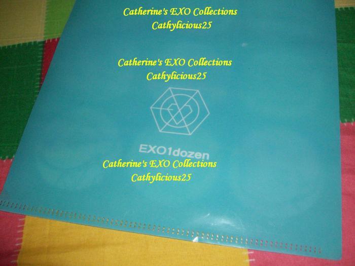 EXO30 007