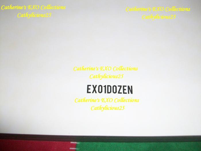 EXO30 024