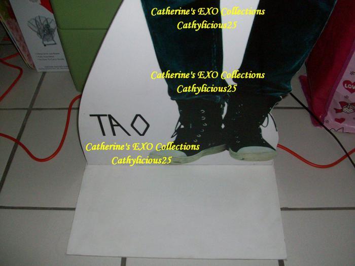 EXO31 004