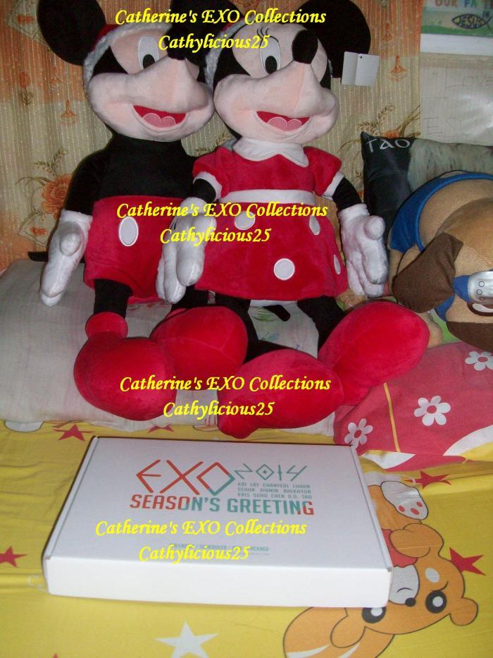 EXO35 056