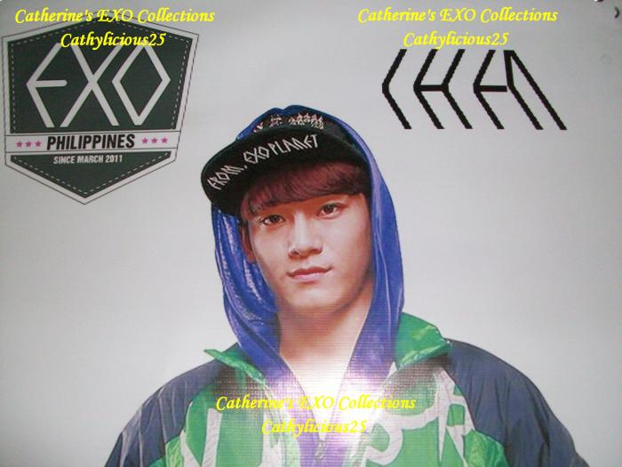 EXO36 002