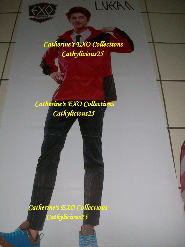 EXO36 011