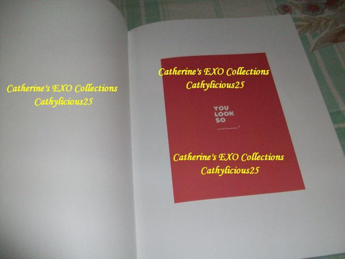 EXO36 029