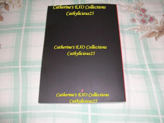 EXO36 057