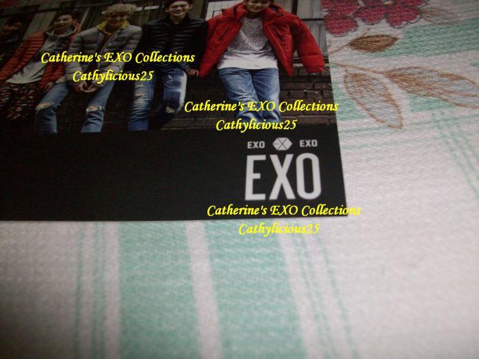 EXO40 001